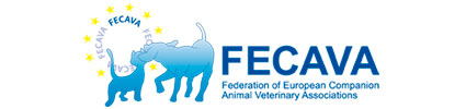 Federation of Europe Companion Animal Veterinary Association