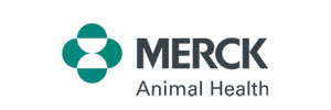 Merck MSD AH, Intervet international B.V. Boxmeer