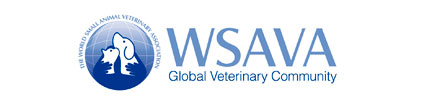 Global Veterinary Community