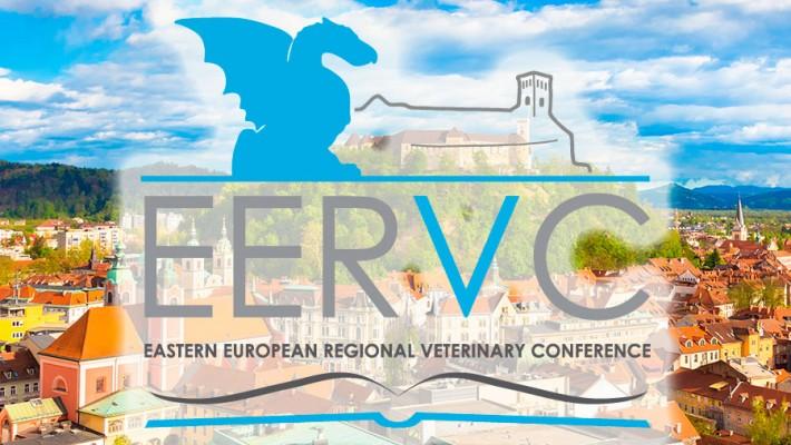 EERVC je prestavljen na 8. - 10. oktober 2020